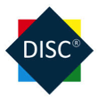DISC Persolog