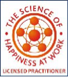 iOPPQ Werkgeluk Hapiness at work iOpener Institute