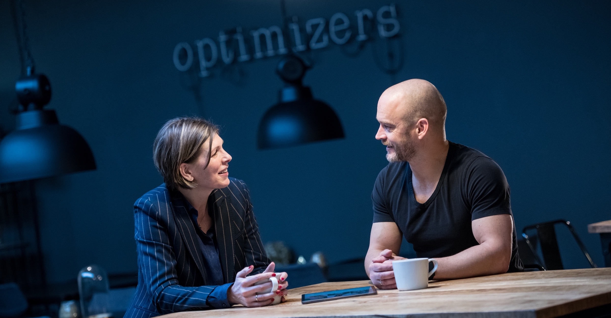 Hamewith - case Optimizers - vinden en verbinden van medewerkers - hr advies