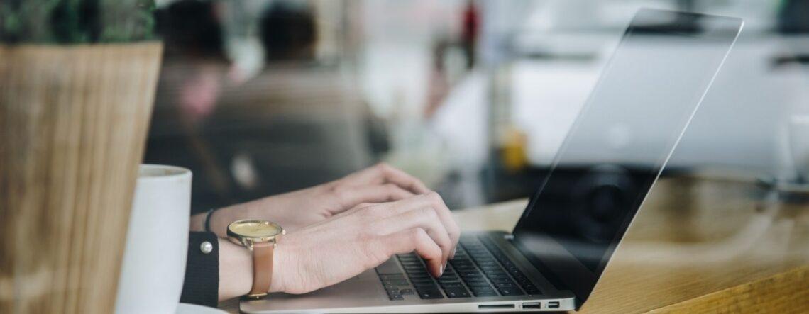 Hamewith - Impact maken als je thuis werkt werken aan betekenis - Life Languages communicatiestijl communicatietalen